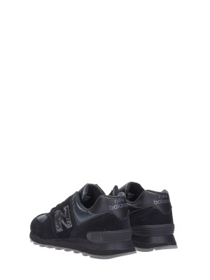 Scarpa Sneakers Donna WL574