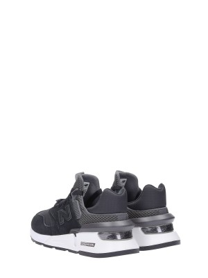 Scarpa Sneakers Donna S997
