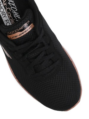 Flex Appeal 3.0 First Inside Sneakers Donna