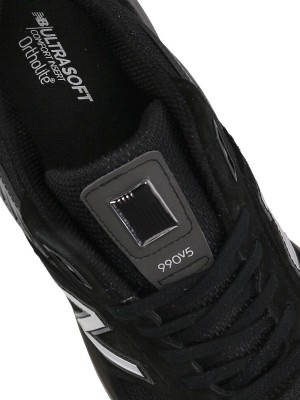 M990 Scarpe Sneakers Made in USA