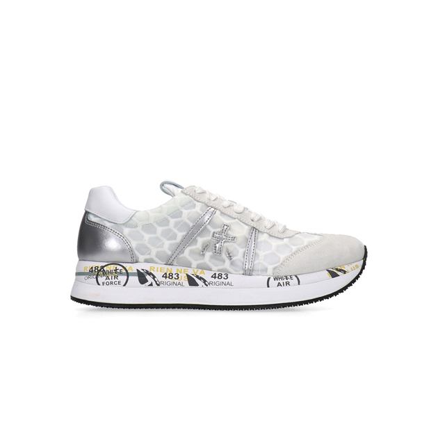 womens shoes summer 2021