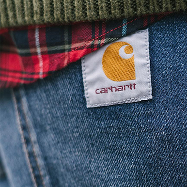 carhartt - men and women