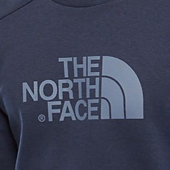 the north face - uomo e donna