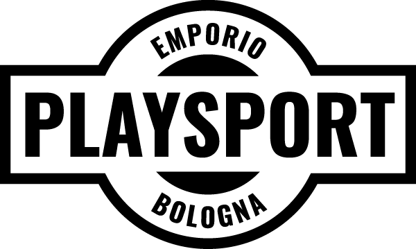 PLAYSPORT | Shop Online Sportswear and Sport Equipment
